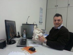 Francesco Peschechera_STF
