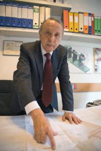 Giancarlo Pagani