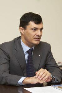 Alessandro Lonardo, AD Brammer Italia