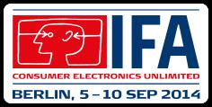 ifab2b_layout_images_logo