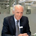 Bernhard Kasper
