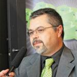 Stefano Mosca, Technical Sales Manager di Proto Labs Italia