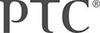 CS_PTC presenta la soluzione System Engineering