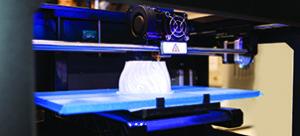 3DPrint Hub_dettaglio