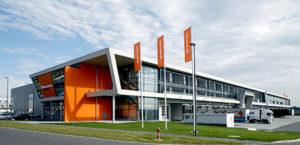 Hoffmann Group_Centro Arredamento Industriale
