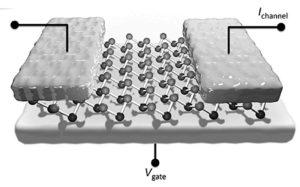 foto B Nasce-il-primo-transistor-su-silicene