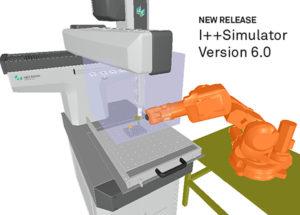I++ Simulator_MediaPicture