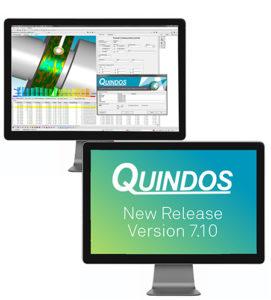 QUINDOS_710_MediaPicture