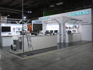 Siemens a Plast 2015