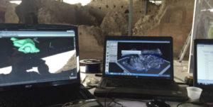 foto E WASP-stampa-3D-pompei-2-637x320