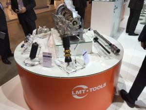 lmt-tools-demo-emo-2015