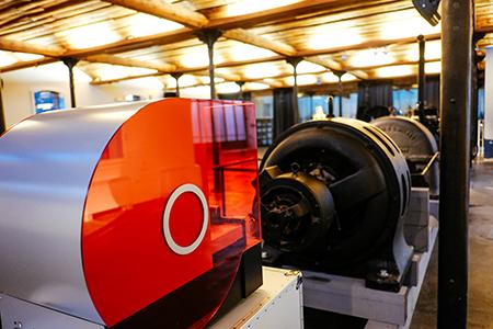 Il produttore italiano di stampanti 3D DWS - Digital Wax Systems basa i suoi sistemi sulla stereolitografia e sviluppa internamente anche i materiali necessari.