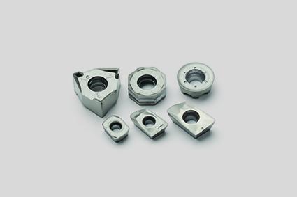 Milling, MS2050, xnex080608, me09, lpht060310tr, xoex120408r, xoex10t308r, rpht1204mt-6f, onmu050410antn