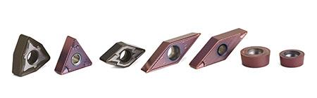 Seco Tools 15-067, TH1000