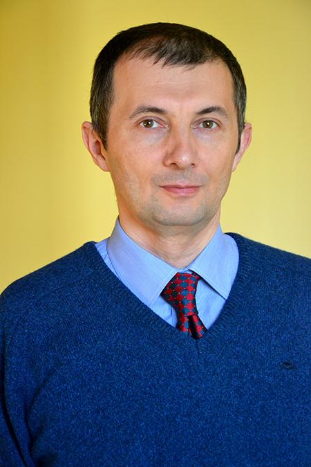 Davide Ardizzoia, responsabile tecnico e R&D per il marchio 3ntr di Jdeal-Form