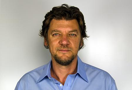 Gianni Querci, cofondatore di GiMax3D