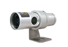 SpotScan_wLabel_HR