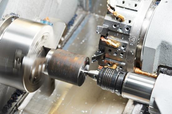 lavorazione-meccanica