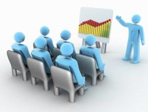 Le strategie di mercato mirano a soddisfare le esigenze dei clienti.