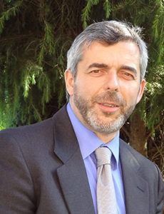Marino Cignetti, amministratore delegato di Vero Solutions S.r.l.