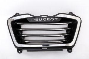 Il marchio Peugeot ha trasferito progressivamente a Mpt alcune lavorazioni che in precedenza erano affidate ad altri stampisti.