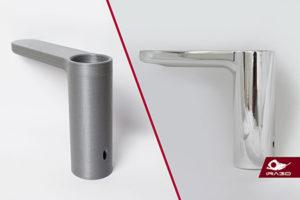 rubinetto-standard-cromo