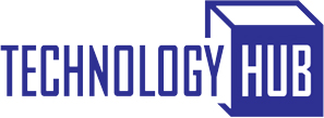 technologyhub_logo1ok