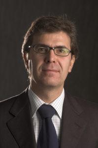 Marco Taisch, docente di Advanced and Sustainable Manufacturing presso il dipartimento di Ingegneria gestionale del Politecnico di Milano