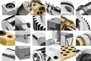 Panoramica di nuovi prodotti Hasco 2015/16.