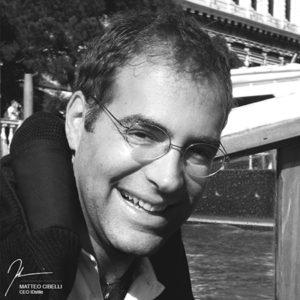 Matteo Cibelli