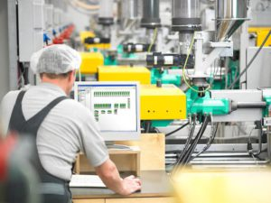 industria-4.0-real