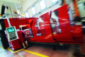 Da oltre 40 anni Gallicchio Stampi di Torino produce stampi a iniezione per componenti termo-plastici destinati al settore Automotive, italiano ed estero.