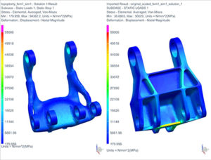 siemens-topology-optimization-compare